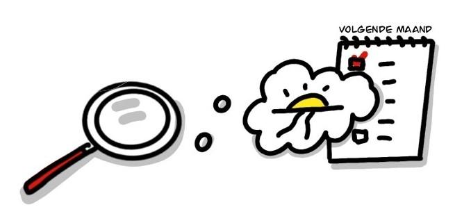 Afbeelding met tekeningAutomatisch gegenereerde beschrijving